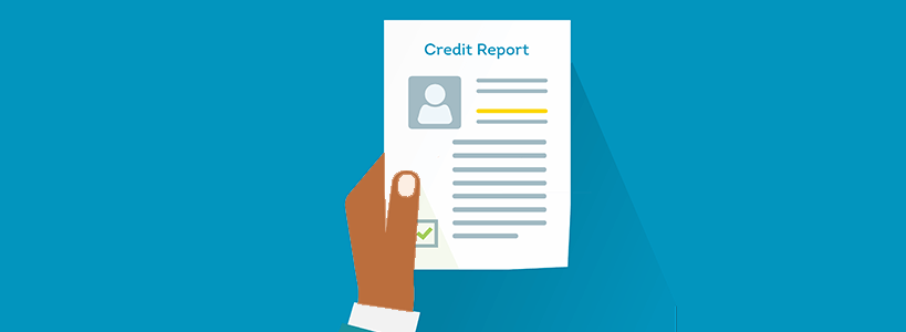 FREQUENTLY ASKED QUESTIONS: WHY EMPLOYERS RUN CREDIT REPORTS